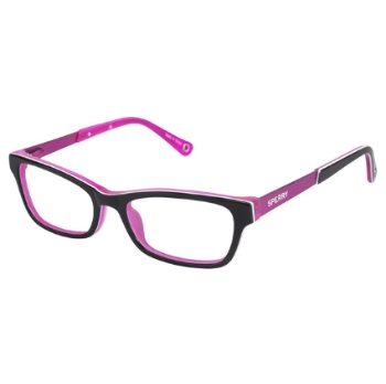 Sperry Top-Sider Mainsail Eyeglasses