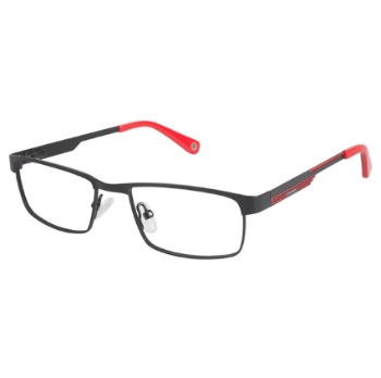 Sperry Top-Sider Shipmate Eyeglasses