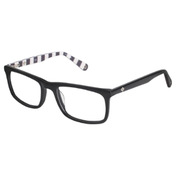 Sperry Top-Sider Spinnaker Eyeglasses