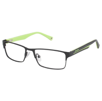 Sperry Top-Sider Waterline Eyeglasses