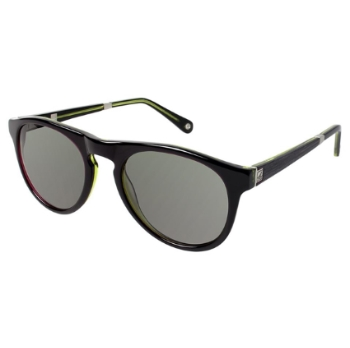 Sperry Top-Sider Lexington Sunglasses