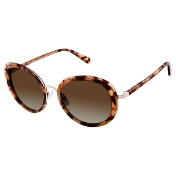 Sperry Top-Sider Aloha Sunglasses