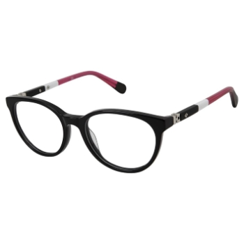 Sperry Top-Sider Angelfish Eyeglasses