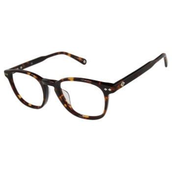 Sperry Top-Sider AcadiaUF Eyeglasses