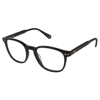 Sperry Top-Sider Acadia Eyeglasses