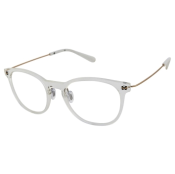 Sperry Top-Sider Belmar Eyeglasses