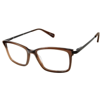 Sperry Top-Sider Brixham Eyeglasses