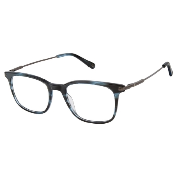 Sperry Top-Sider Barrington Eyeglasses