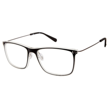 Sperry Top-Sider Conway Eyeglasses