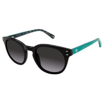 Sperry Top-Sider Calypso Sunglasses