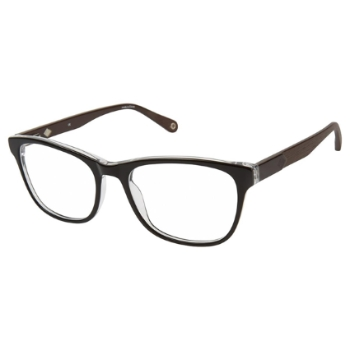 Sperry Top-Sider Celeste Eyeglasses