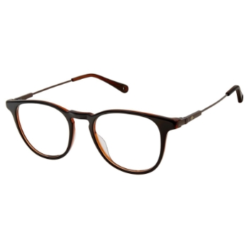 Sperry Top-Sider Fairpoint Eyeglasses