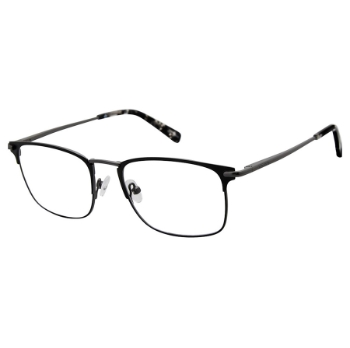 Sperry Top-Sider Grandview Eyeglasses