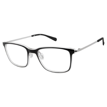 Sperry Top-Sider Haslar Eyeglasses