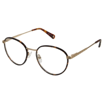 Sperry Top-Sider Jenness Eyeglasses