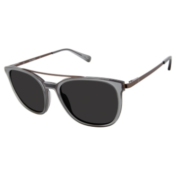 Sperry Top-Sider Leeward Sunglasses