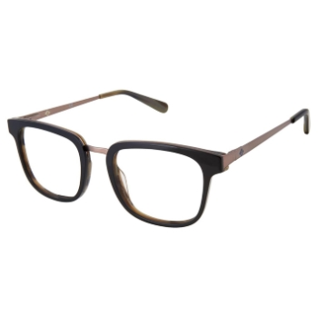 Sperry Top-Sider Lennox Eyeglasses