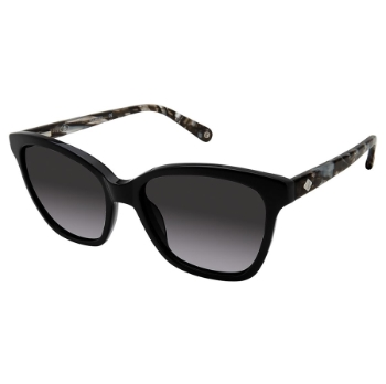 Sperry Top-Sider Lagoon Sunglasses