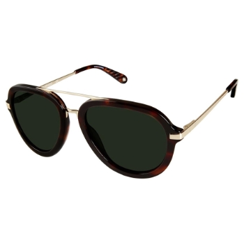 Sperry Top-Sider Miramar Sunglasses