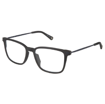 Sperry Top-Sider Nauset Eyeglasses