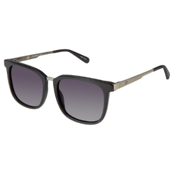 Sperry Top-Sider Newburyport Sunglasses