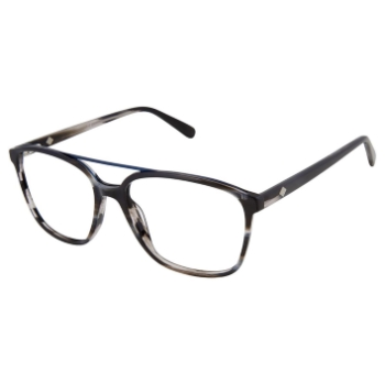 Sperry Top-Sider Pierview Eyeglasses