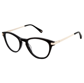 Sperry Top-Sider Pierside Eyeglasses