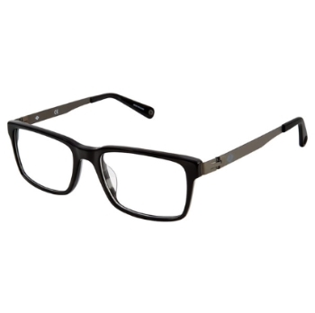Sperry Top-Sider Popham Eyeglasses