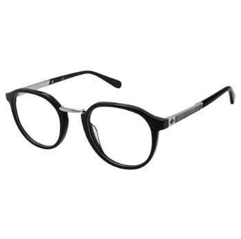 Sperry Top-Sider Rivera Eyeglasses