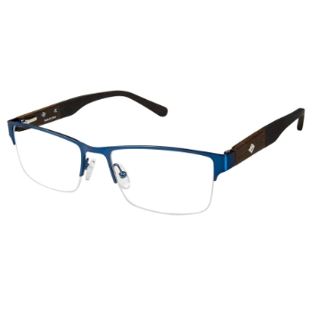 Sperry Top-Sider Rockport Eyeglasses