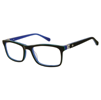 Sperry Top-Sider Rudder Eyeglasses