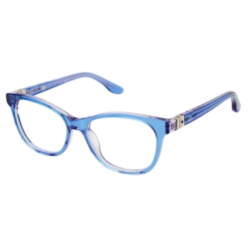 Sperry Top-Sider Seafish Eyeglasses