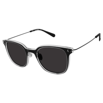 Sperry Top-Sider Seatons Sunglasses