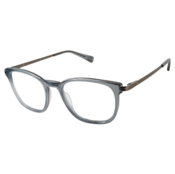 Sperry Top-Sider Shearwater Eyeglasses