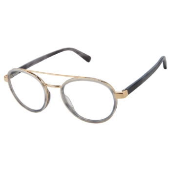 Sperry Top-Sider Sojourn Eyeglasses