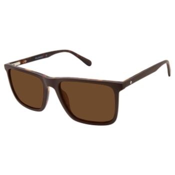 Sperry Top-Sider Southport Sunglasses