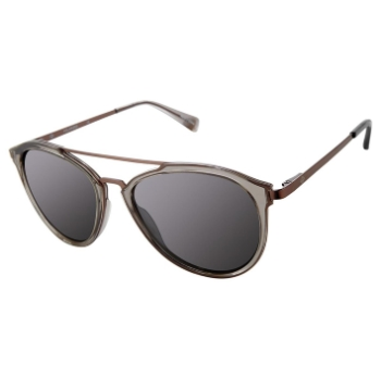 Sperry Top-Sider Striper Sunglasses