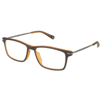 Sperry Top-Sider Sachuest Eyeglasses