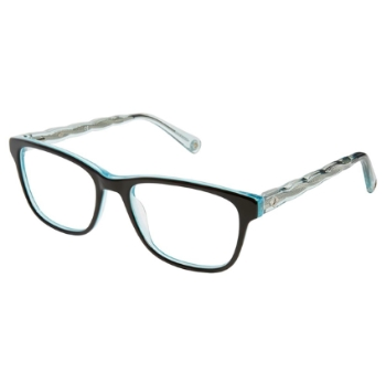 Sperry Top-Sider Sandy Hill Eyeglasses