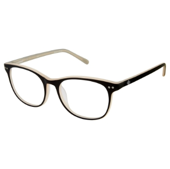 Sperry Top-Sider Silver Sands Eyeglasses