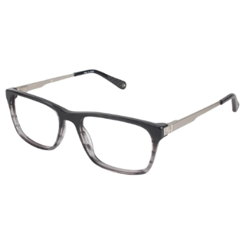 Sperry Top-Sider Skipper Eyeglasses