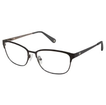 Sperry Top-Sider Sunburst Eyeglasses