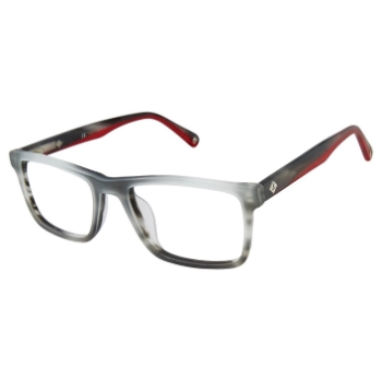 Sperry Top-Sider TidebeachUF Eyeglasses