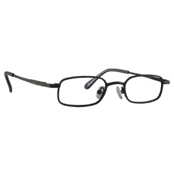 SpiderMan 5400 Eyeglasses