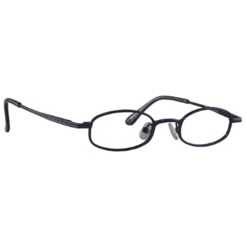 SpiderMan 5402 Eyeglasses