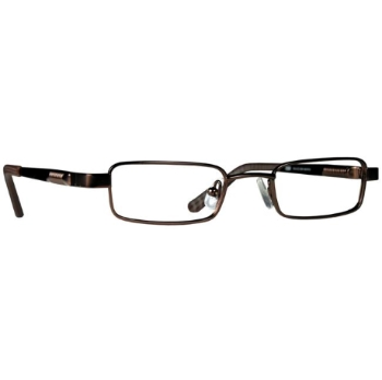 SpiderMan 5412 Eyeglasses