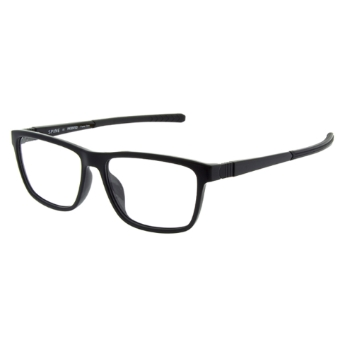 Spine SP 1018 Eyeglasses