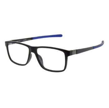 Spine SP 1020 Eyeglasses