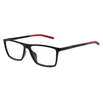 Spine SP 1403 Eyeglasses
