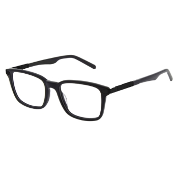 Spine SP 1405 Eyeglasses
